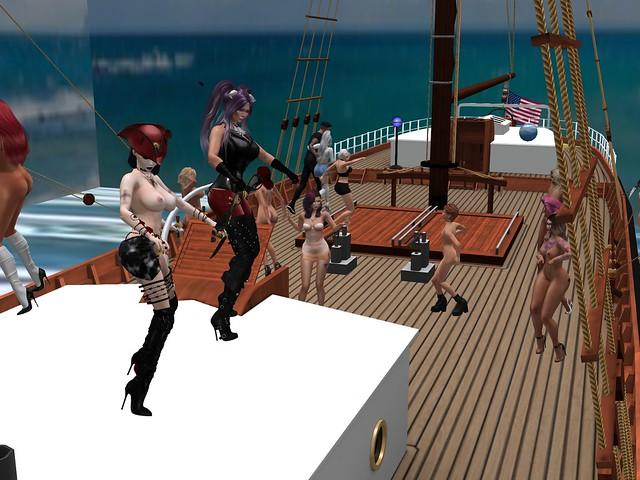 09-07-19 DJ Kendra's Come Sail Away_017