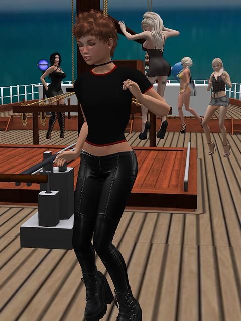 09-07-19 DJ Kendra's Come Sail Away_007