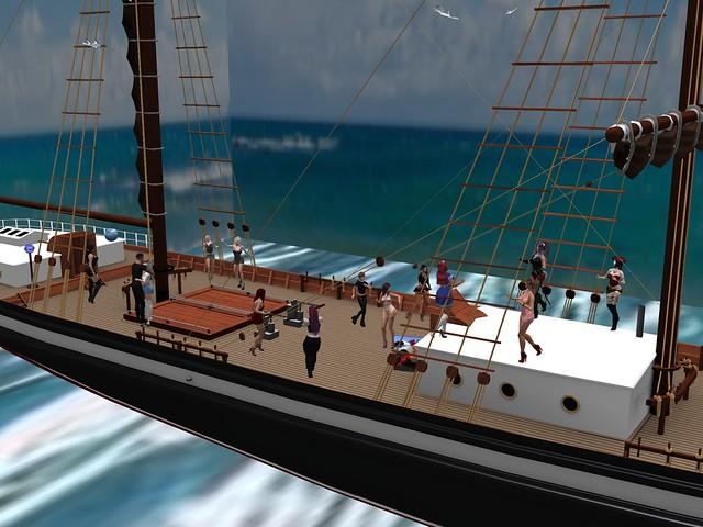09-07-19 DJ Kendra's Come Sail Away_001