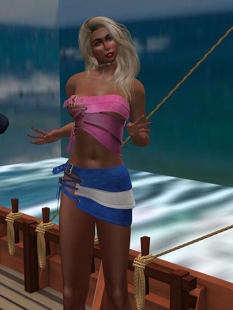 09-07-19 DJ Kendra's Come Sail Away_014