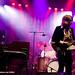 BluesrockFestivalTegelen_76