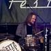 BluesrockFestivalTegelen_03