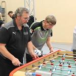 Saarland Open 2019