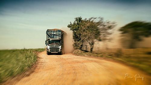 Volvo 133 - 1