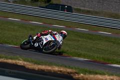 MotoAmerica-Championship New Jersey 2019