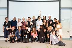 2019 - Future Innovators Summit