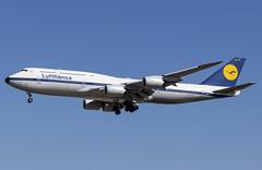 D-ABYT Boeing 747-8 Lufthansa Retro FRA 2019-08-11 (32a)