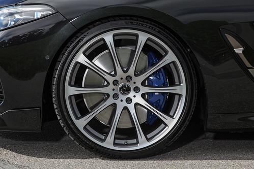 bmw_M850i_G14_bmw_tuning_dahler_daehler_forged_wheels_ (23)
