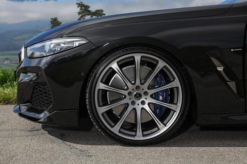bmw_M850i_G14_bmw_tuning_dahler_daehler_forged_wheels_ (21)
