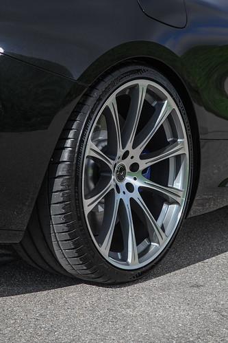 bmw_M850i_G14_bmw_tuning_dahler_daehler_forged_wheels_ (24)