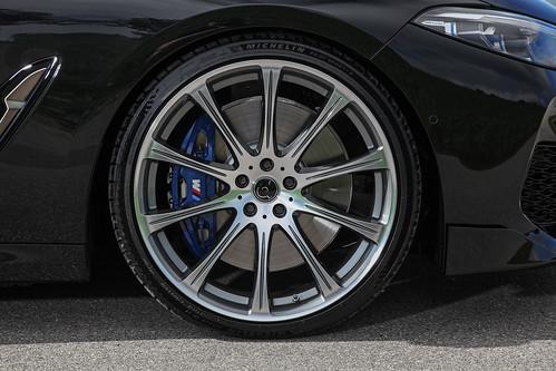 bmw_M850i_G14_bmw_tuning_dahler_daehler_forged_wheels_ (22)