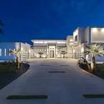 Patel TM House-WRM