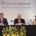 VI Encontro Nacional de Procuradorias Fiscais