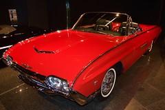 Thunderbird, Blackhawk DSC_0226