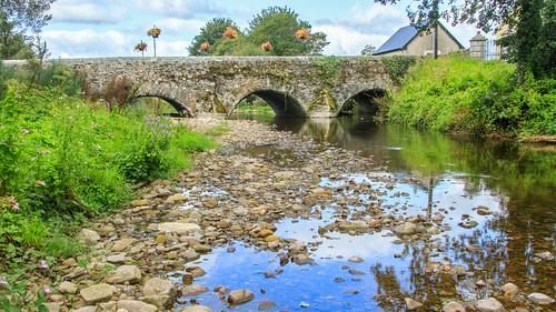 Little Bridge 1847