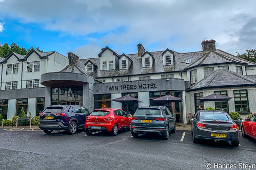 2019-06-30 to 07-14 Ireland - Day 9