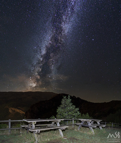 MILKYWAY_ERMITA SAN SADURNI_SESUE_AUGUST2019