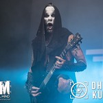Knotfest 2019 Ripped Through Northwell Health Amphitheater in Wantagh at Jones Beach Part I
