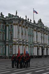 St. Petersburg, Russia  圣彼得堡,俄罗斯