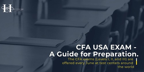 CFA-USA-Exam-A-guide-for-Preparation