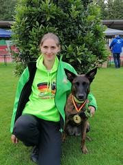 dhv Deutsche Meisterschaft THS
