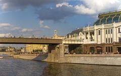 Bolshoi Kamenny Most - Yakimanskaya Nab - s2