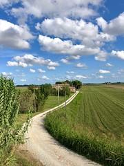 borgo montone 10092019