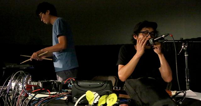 LM- 08/09/19- Concert EARSNAIL