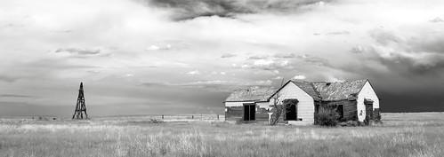 Weld County, Colorado (explore)