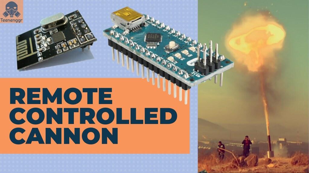 48712350662 94e479dfea b - arduino remote control