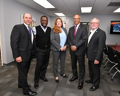 Howard County Innovation Center