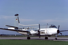 Br1150 Marineflieger