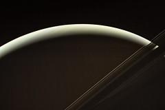 Saturn - March 31 2017