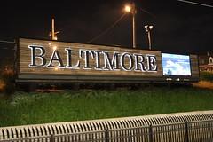 01.Track.PennStation.BaltimoreMD.10September2019