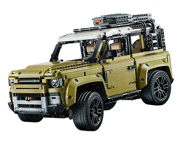 42110_Landrover_Front_Product