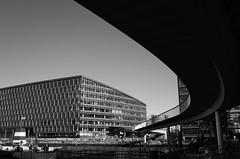 2019-08-24 Köpenhamn