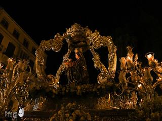 Por- Jose Moreno Photo 2