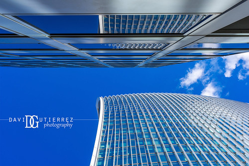 20 Fenchurch Street - London, UK