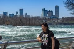 1844-Niagara-Falls
