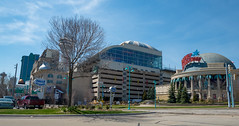 07628-Niagara-Falls