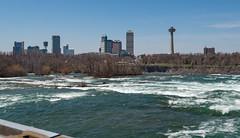 07609-Niagara-Falls