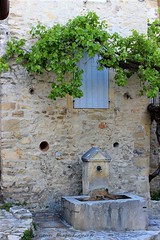 Vaison-la-Romaine  Vaucluse