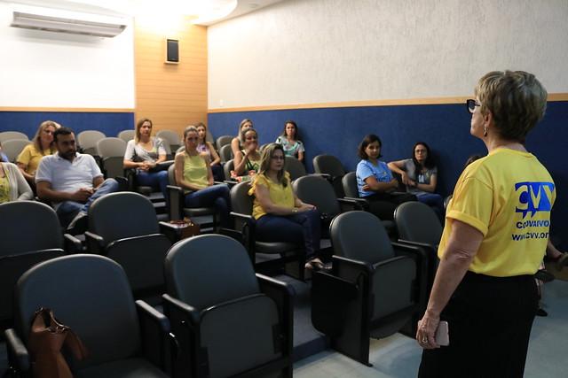 palestras_setembro_amarelo (19)