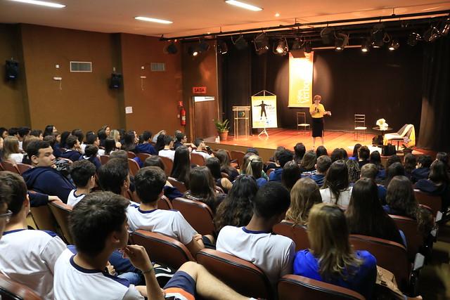 palestras_setembro_amarelo (16)