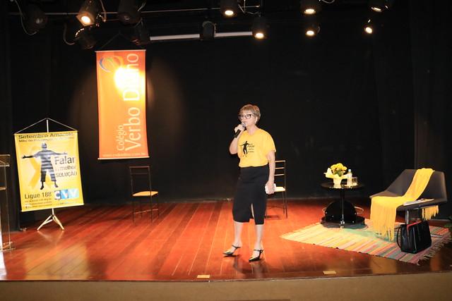palestras_setembro_amarelo (9)