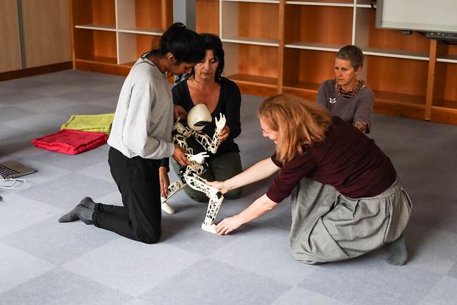 LM-05>07/12/18 PREAC ateliers Art, culture & numérique