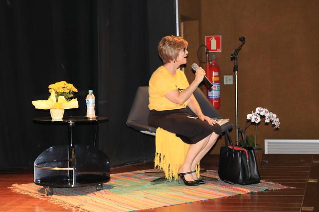 palestras_setembro_amarelo (3)