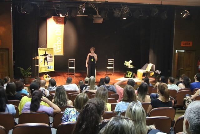 palestras_setembro_amarelo (40)