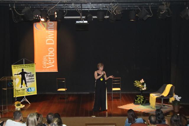 palestras_setembro_amarelo (36)