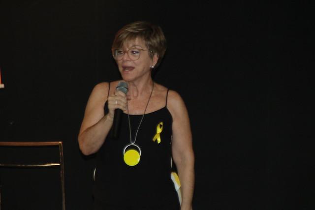palestras_setembro_amarelo (35)